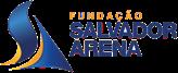 logo_salvador_arena